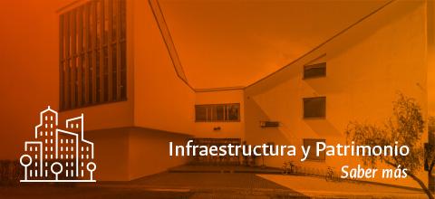 infraestructura-home